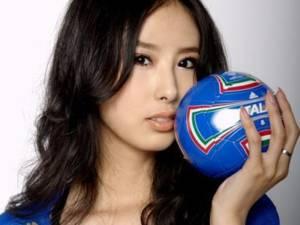 【無修正・個人撮影】 中国トップモデルのプライベートのハメ撮りが流れる!!! 超スタイルの良い美女!!!
