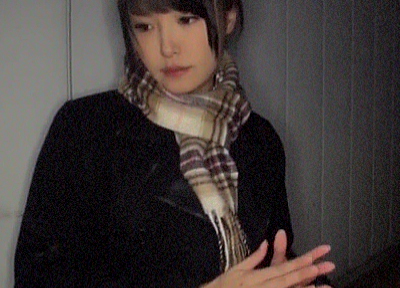 2016102610_jk_manager_reipu_ec