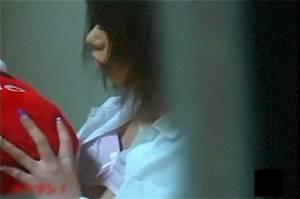 【隠し撮り】 女子校生の妹のオナニーを撮影しようとバイブ機能付のおもちゃあげた結果www